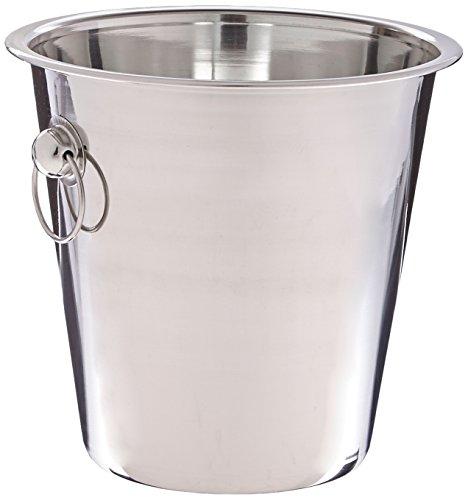 Winco WB 4 Quart Wine Bucket product image