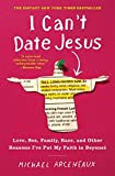 #6: I Can't Date Jesus: Love, Sex, Family, Race, and Other Reasons I've Put My Faith in Beyoncé