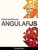 Manual Del Guerrero: AngularJS