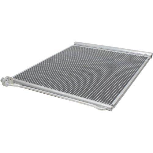 A//C Condenser for X5 11-18//X6 08-17 4.4L Eng Kool Vue REPB190101