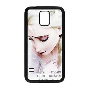 DairyQueen Hot Seller Stylish Hard Case For Samsung Galaxy S5