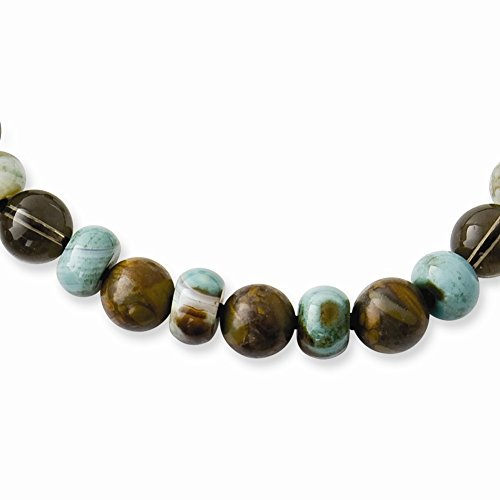 Fw Cult Pearl Necklace - 5