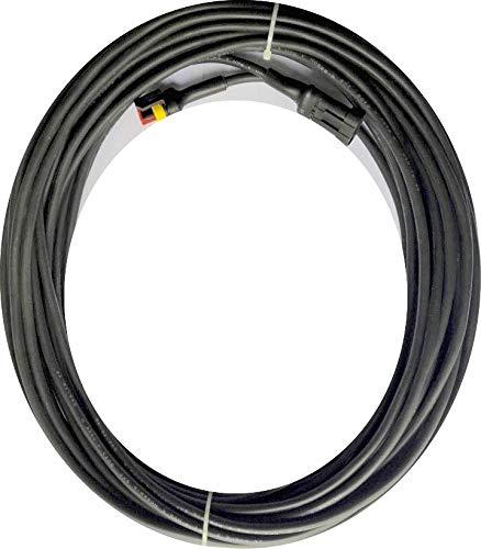 EcoBioEnergy - Cable Transformador de Piezas de Repuesto ...