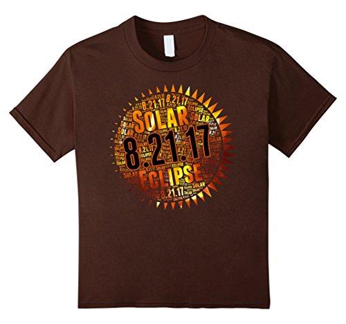 kids-total-solar-eclipse-august-2017-shirt-stargazer-tees-10-brown