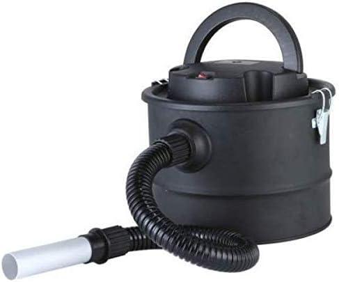 Aspirador de cenizas MT Power 1200W potente motor Función Soplador: Amazon.es: Bricolaje y herramientas