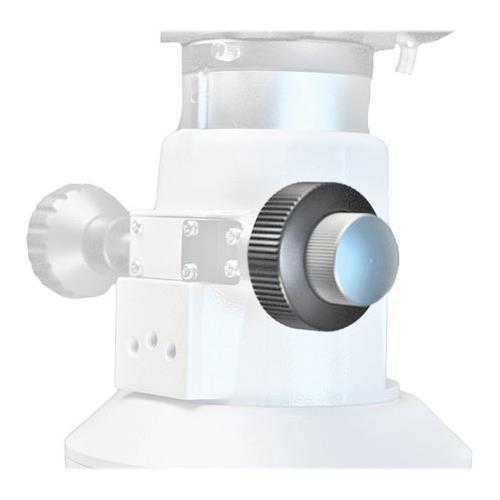 Vixen 37227 Dual Speed Focuser for Telescope