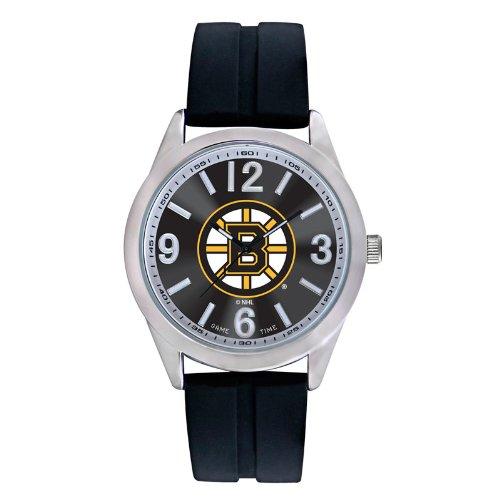 Boston Bruins Youth Watch, Bruins Youth Watch, Bruins