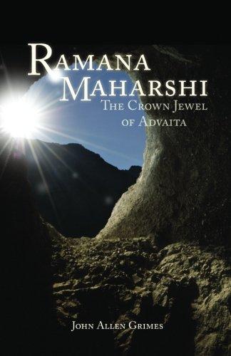 Ramana-Maharshi-The-Crown-Jewel-of-Advaita