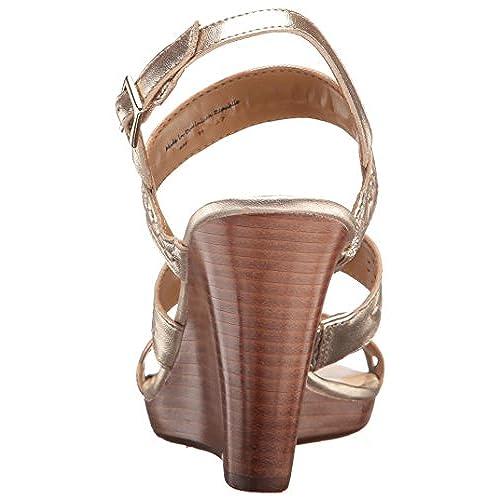 f6baeb557d24 Jack Rogers Women s Arden Wedge Sandal  4ZtBv0401574  -  32.99