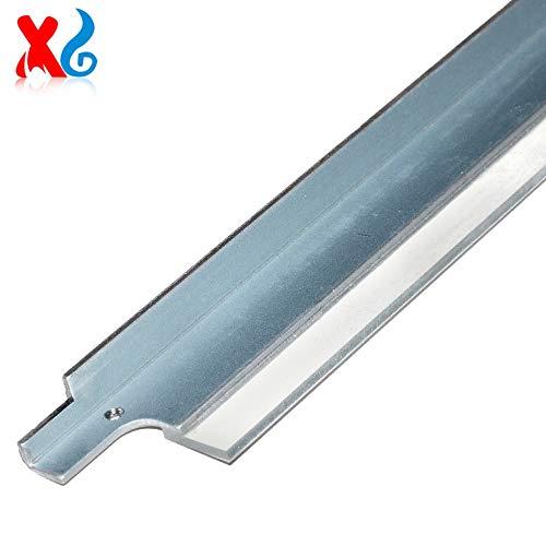 Printer Parts 5X Compatible Drum Cleaning Blade Replacement for Konica Minolta Bizhub Pro C5500 C5501 C6500 C6501 Press C6000 4969-1008