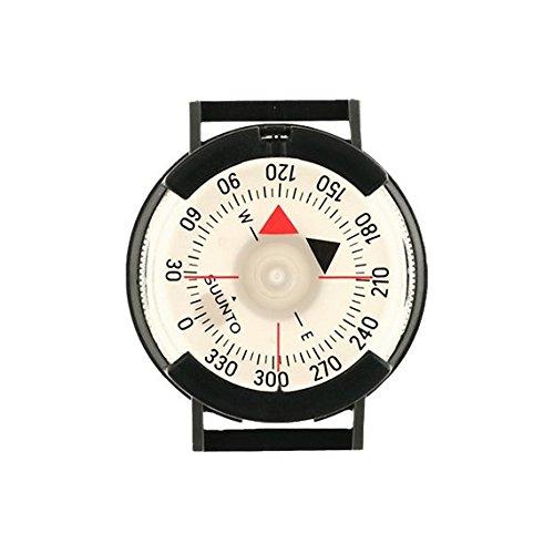 Suunto M 9 Wrist Compass