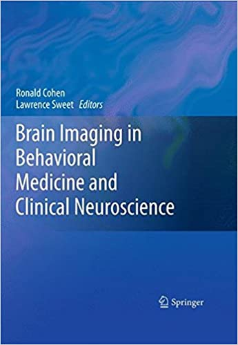 Pdf neuroscience books