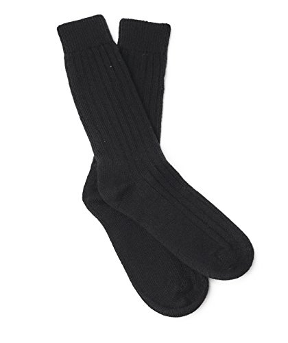 Pure Cashmere Socks - 2