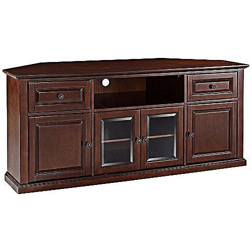 vintage tv stands. Black Bedroom Furniture Sets. Home Design Ideas