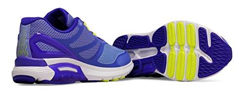 (ニューバランス) New Balance 靴?シューズ レディースウォーキング New Balance 1865 Light Purple ライト パープル US 10 (27cm)