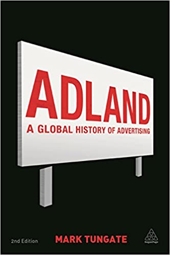 Memoirs Of Hadrian Ebook Download cinematiques aznavour comiques decaler