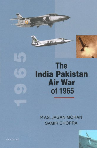 the-india-pakistan-air-war-of-1965