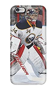 Brandy K. Fountain's Shop Best buffalo sabres (33) NHL Sports & Colleges fashionable iPhone 6 Plus cases 2876922K786796457