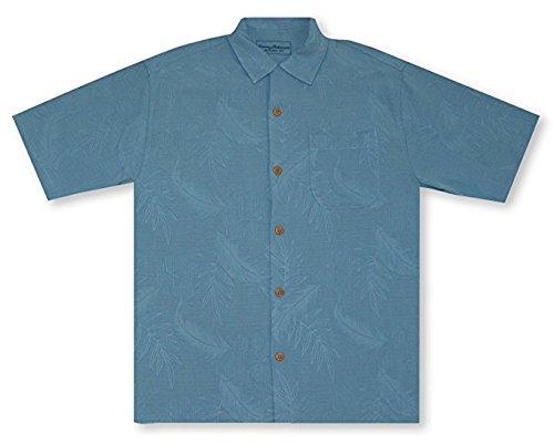 tommy-bahama-rio-fronds-hawaiian-shirt-fountain-blue-xl-tg