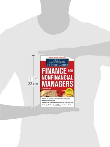 mcgraw hill connect managerial accounting solutions manual