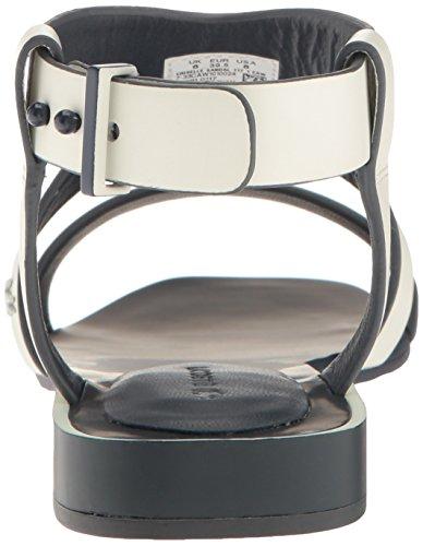 Lacoste Sandal White Off Women's Sandal Criselle 1 217 wwOEHnxrz1