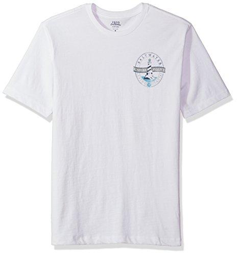 116 T Shirt - 9