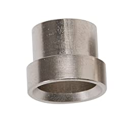 Russell 660631 Tube Sleeve - 6 Piece