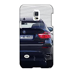 JacquieWasylnuk Samsung Galaxy S5 Mini Shockproof Cell-phone Hard Covers Custom Attractive Ac Schnitzer Bmw X6 Pattern [EPj11552vyby]