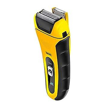Amazon.com: Rasuradora Afeitadora Maquina De Afeitar ...