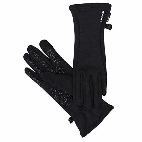 Bestselling Womens Running Gloves