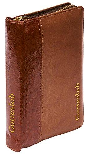 Gotteslob Ausgabe S (Kleinausgabe): Katholisches Gebet- und Gesangbuch