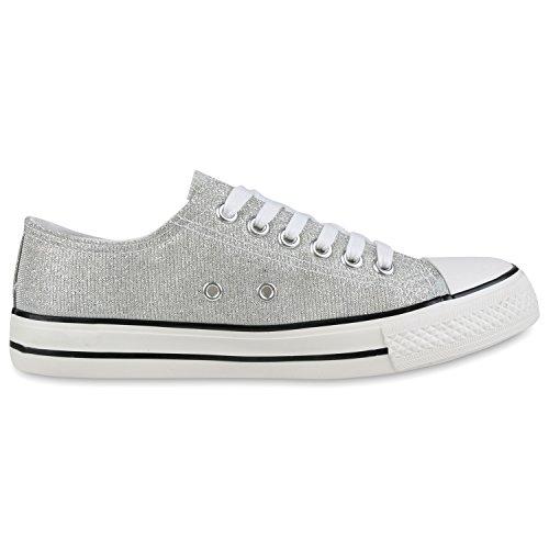 Sneakers Basses Japado Japado femme Sneakers qExwY0vwt