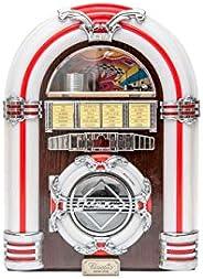 Jukebox Classic, Pequeno, Ribeiro e Pavani, 42.271