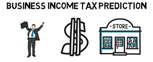 Business Tax...