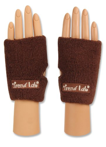 Trend Lab Brown Discontinued Manufacturer