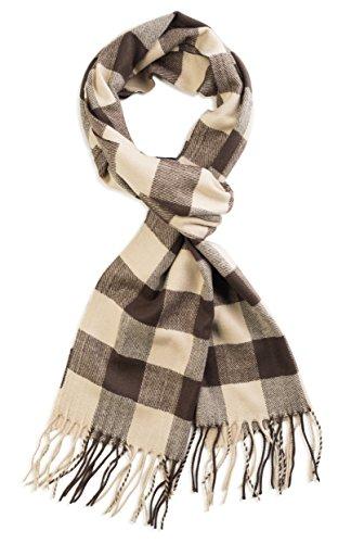Veronz Classic Cashmere Winter Warranty