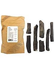 Binchotan Water Filter Charcoal from Kishu, Japan - Half Pound Value Pack