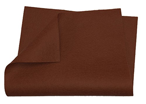 100% Merino Wool Craft Felt - 8