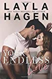 Your Endless Love: Volume 9