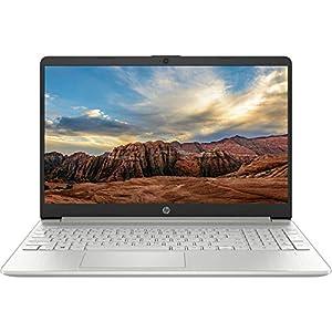 HP 15.6″ HD Laptop