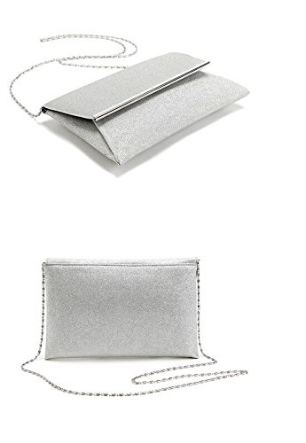 Match Bag Delicate All Bag Bag New Bag Hand Envelope Meaeo Dinner q17B7