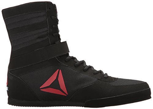 8a9cefce456b5 Reebok Men's Boxing Boot-Buck Sneaker | Product US Amazon