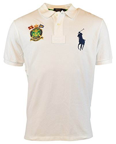 Pony Classic Polo Shirt - 8