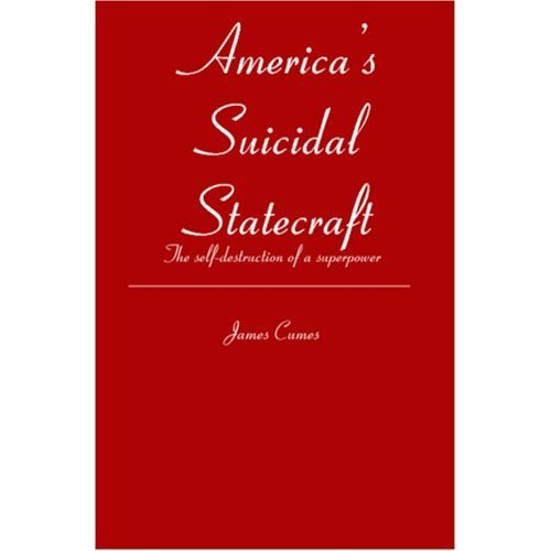 americas-suicidal-statecraft