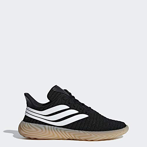 adidas Sobakov Shoes Men's
