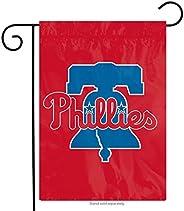 MLB Unisex MLB Garden Flag