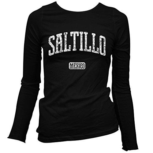smash-vintage-womens-saltillo-mexico-long-sleeve-t-shirt-black-small