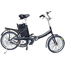 41qMkbhu2IL. AC UL250 SR250,250  - Pedalare senza fatica in città con una comoda bicicletta elettrica