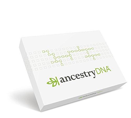 AncestryDNA-Genetic-Testing