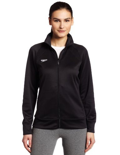 Us Warm Up Jacket - 7